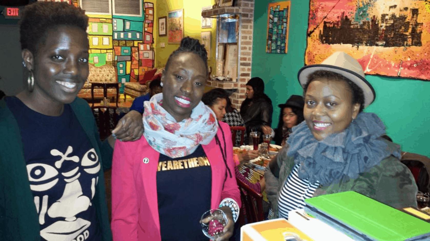 3-beautiful-african-women