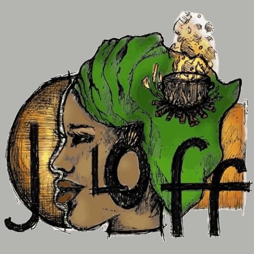 joloff-logo-no-bg